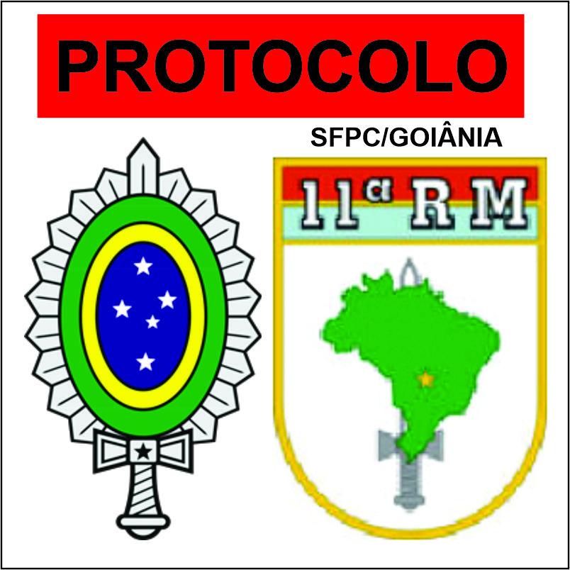 protocolo_5d99f56535e4b.jpg